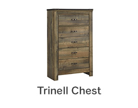 Trinell Collection